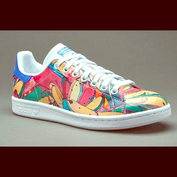 adidas Stan Smith Shoes | shoes in 2019 Stan smith shoes